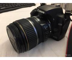 Canon Pix Z9