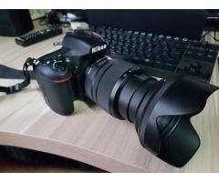 Nikon PowerShow S